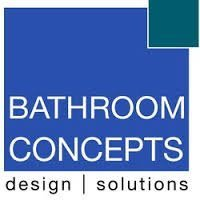 Bathroom Concepts