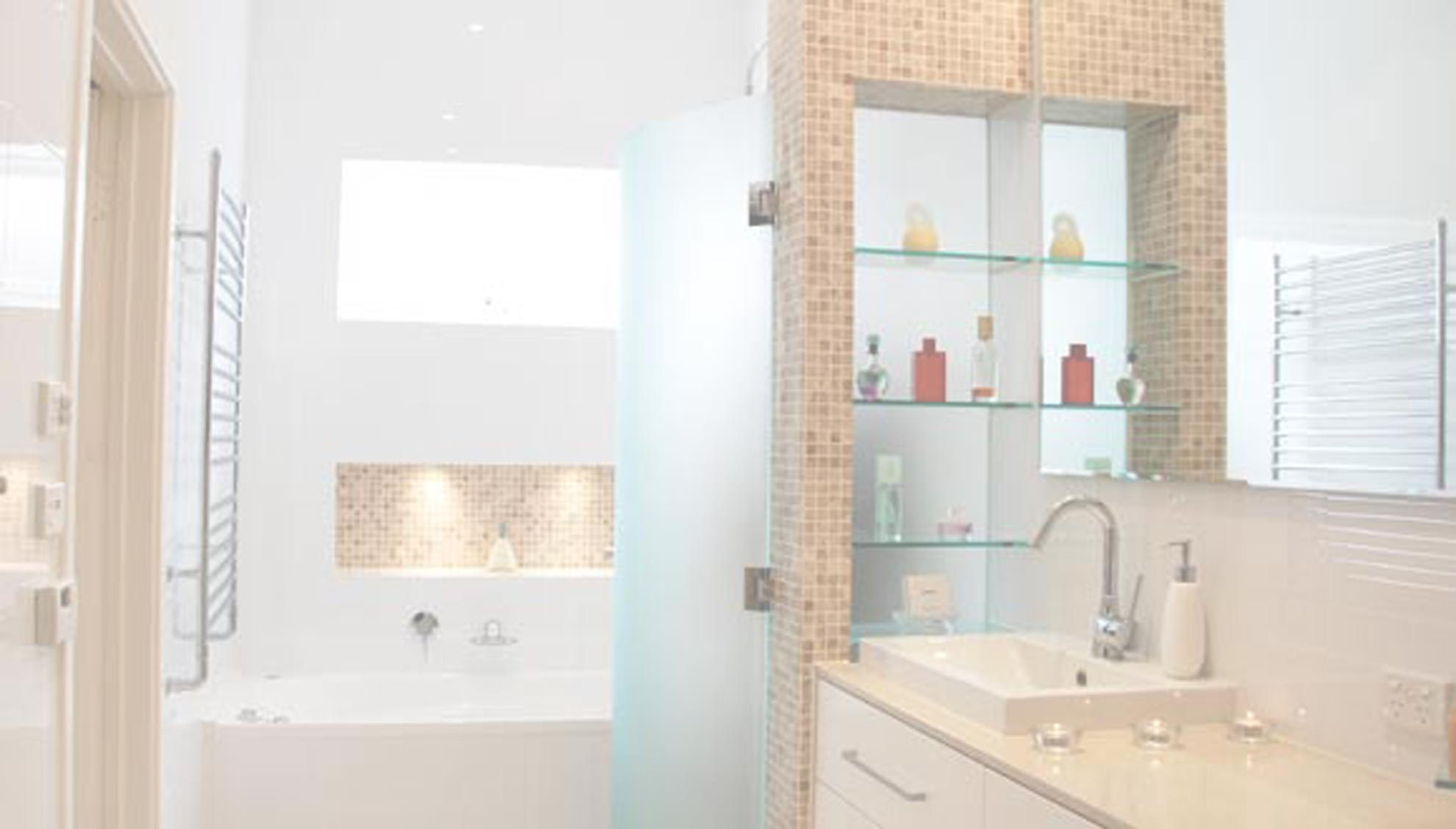 Adelaide\'s specialists in Stylish Bathroom Designs | Bathroom Concepts