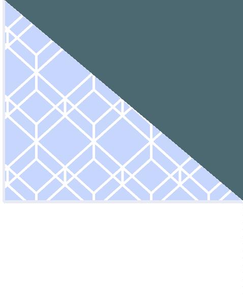 folded-corner-1