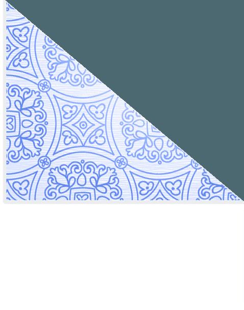 folded-corner-5