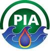 plumbers industry award