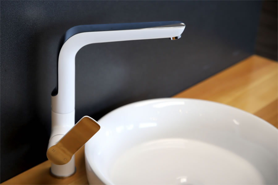 bathroom tapware 2