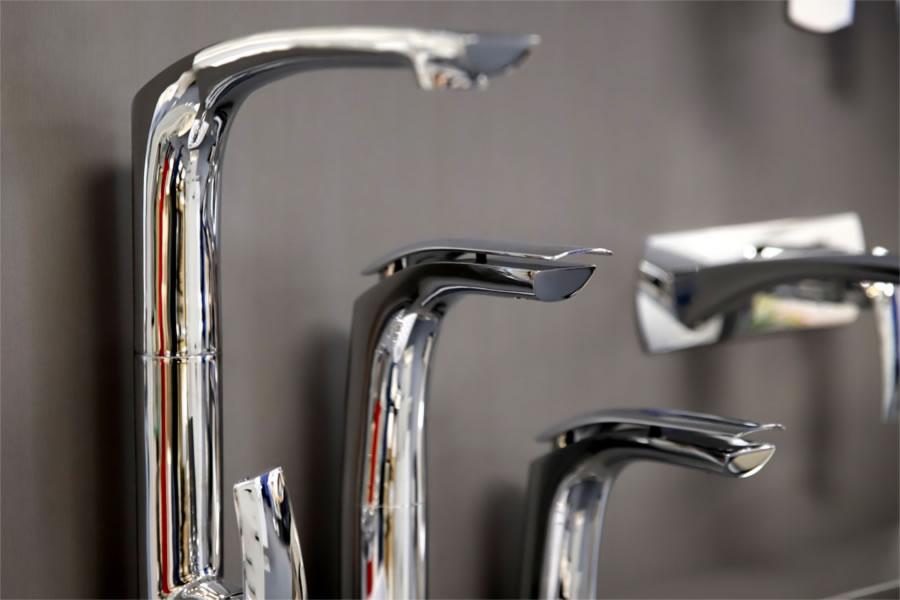 bathroom tapware 3