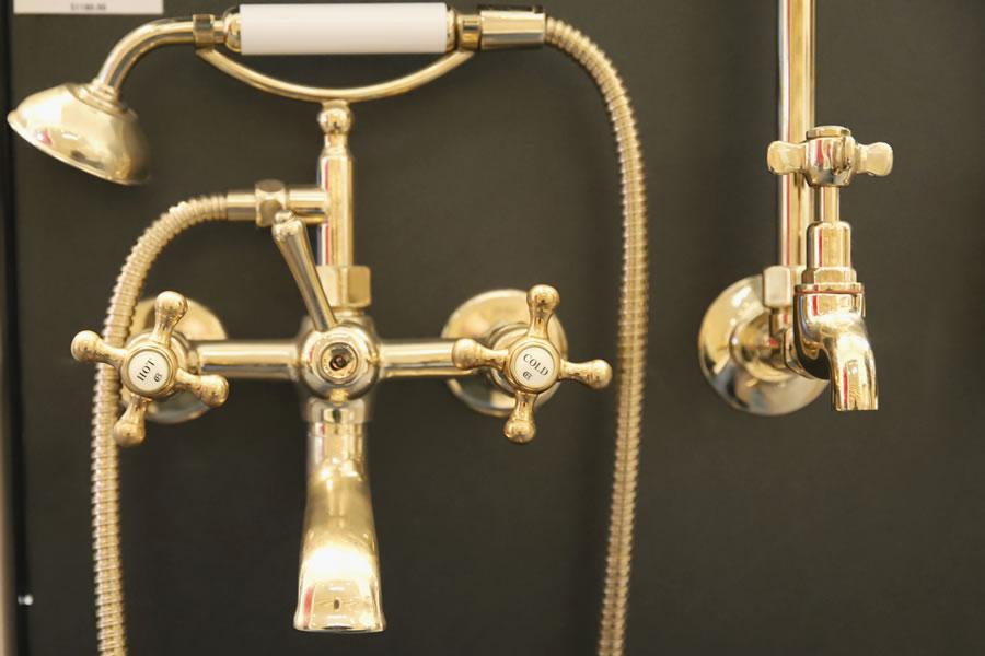 bathroom tapware 4