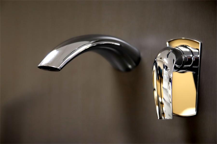 bathroom tapware 6