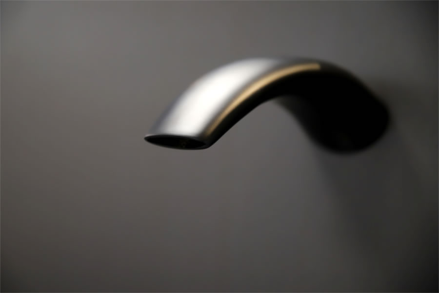 bathroom tapware 7