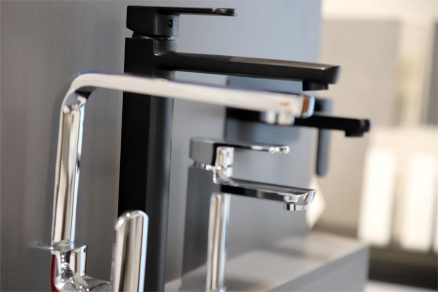 bathroom tapware 9