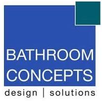 Bathroom Concepts - Adelaide bathroom renovators