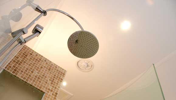 Bathroom Concepts luxuryunique designs