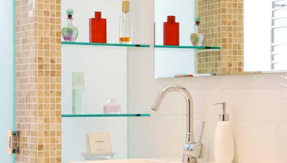Bathroom Concepts luxuryunique designs 3
