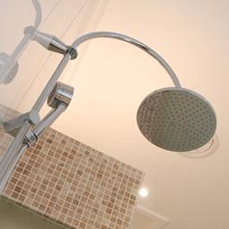 Bathroom Concepts unique designs