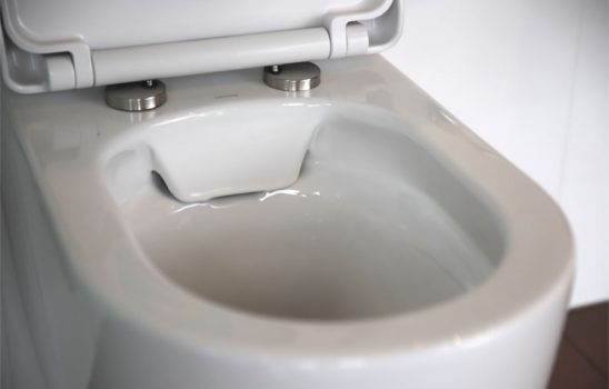 hygenic-and-splash-free-rimless-toilet.jpg